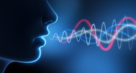 Speaking Clearly: The Case For Voice Biometrics
