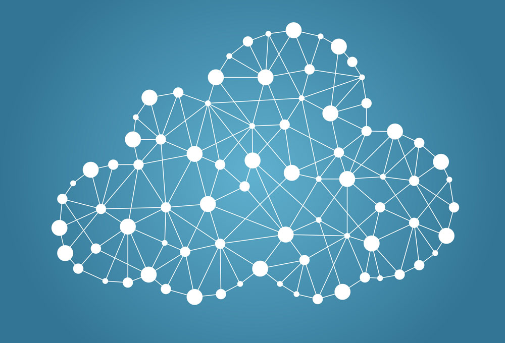 Make sure your cloud agreement has an exit strategy
