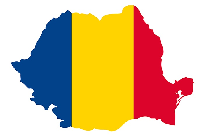Romania: Out of the doldrums?