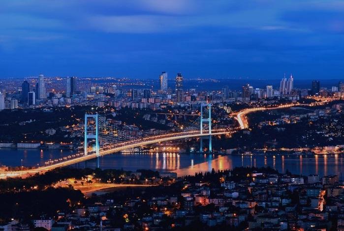 Turkey Remains A Serious Outsourcing Destination