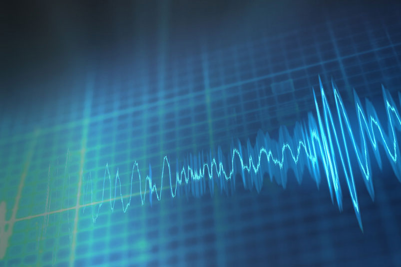 How Voice Verification Can Change the Payments Industry
