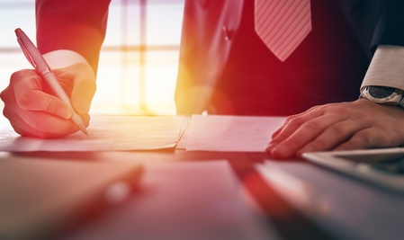 Developing the perfect Staff Augmentation contract