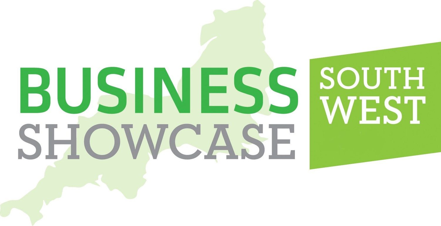 SOITRON UK CONFIRMS PLATINUM SPONSORSHIP AT THIS YEAR'S BRISTOL SHOWCASE TO SUPPORT SMEs IN THE SOUTH WEST